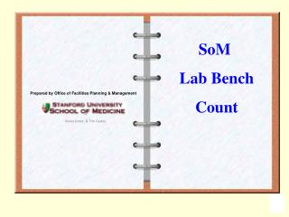SoM  Lab Bench Count