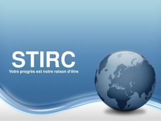 STIRC