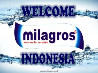 milagros.co.id
