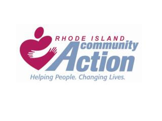 Thousands of Rhode Islanders are barely staying afloat.