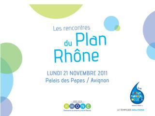 Situation A proximité du village, du canal de Savière et du Rhône
