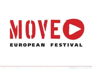 WHAT IS MOVE? OBJECTIVES  & VISION MOVE 2006 Program me P ro motion Media plan PRODUCERS