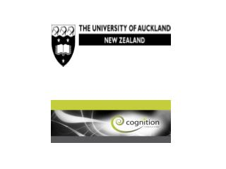 Proposed US Graduate Study Program in New Zealand Introduction