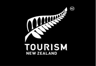 Tourism in New Zealand