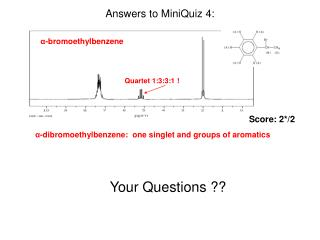 Your Questions ??