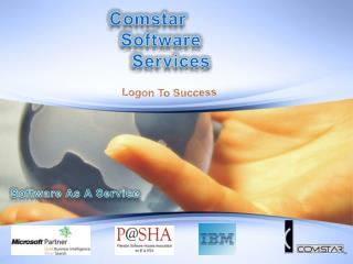 Logon To Success