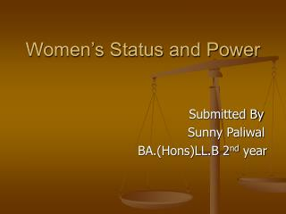 the status of women Conclave does indeed include a 'status of women' law although similar in concept, the details of each law level are a bit different the conclave law is gated by tolerance tech level, rather than piety costs, doesn't change decision availbility, isn't changed by the ai, and has fewer opinion and event effects.