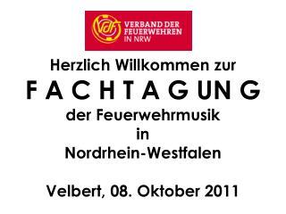 Tagesablauf 10.30 Uhr Begrüßung der TeilnehmerInnen Informationen des Fachausschuss Musik