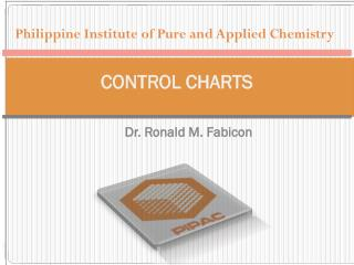 Philippine Institute of Pure and Applied Chemistry