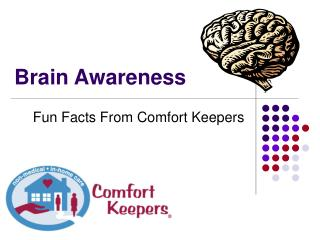 Brain Awareness