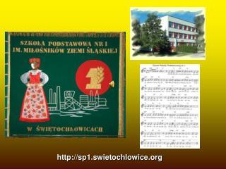 sp1.swietochlowice