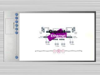 Gigabit Ethernet คืออะไร?