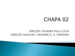 CHAPA 02