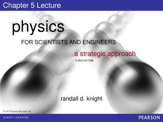 Chapter 5 Lecture