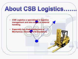 Construction-and-lean-logistics-csb-logistics