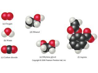 Ch. 1 diagrams