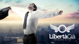 presentation libertagia beta 1.9