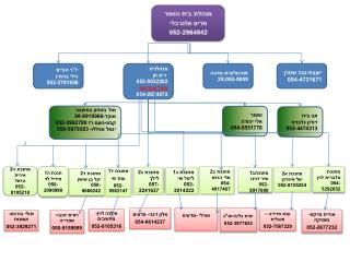 יועצת-נגה שטרן 054-4731671