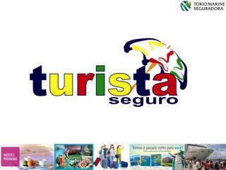 Aos Sócios e seus familiares: Incluir na taxa mensal de manutenção o valor do Turista Seguro
