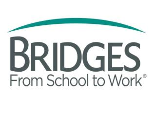 Marriott Foundation - Bridges
