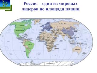 НФРСЗ