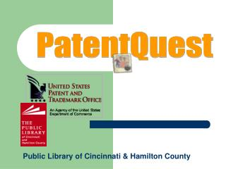 Public Library of Cincinnati & Hamilton County