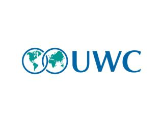 La mission UWC