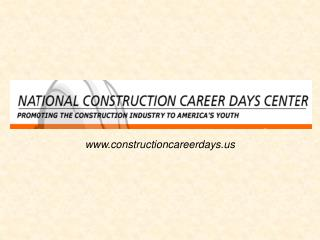 constructioncareerdays
