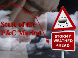 State of the P&C Market