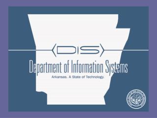 DIS Services