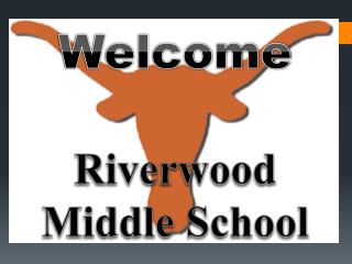 Riverwood Middle School