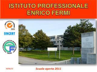 Istruzione Professionale: un nuovo Diploma