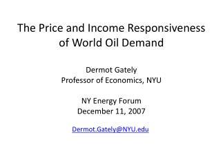 Dermot.Gately@NYU
