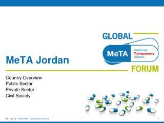 MeTA Jordan