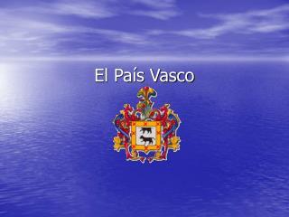 El País Vasco