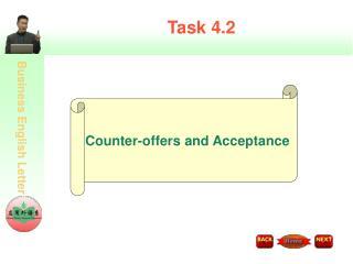 Task 4.2