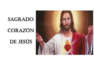 Todos hemos escuchado alguna vez, sobre la devoción al Sagrado Corazón de Jesús.
