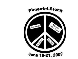 Pimentel-Stock