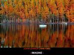 Imagine wave