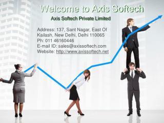Website Promotion in Delhi, Web Promotion Services Delhi NCR