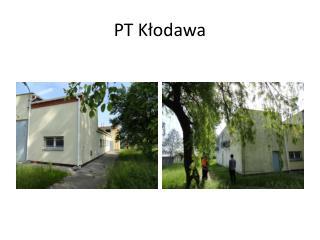 PT Kłodawa