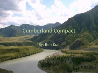 Cumberland Compact