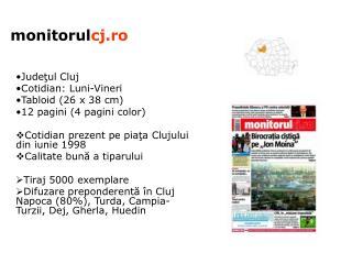 monitorul cj.ro