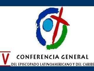 3. ¿Qué es una Conferencia General del Episcopado?