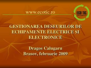 ecotic.ro