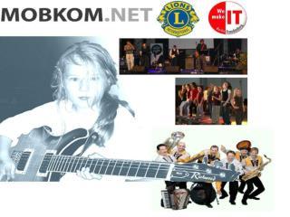 Familienmusik@mobkom