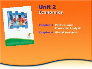 Unit 2 Economics
