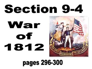 Section 9-4