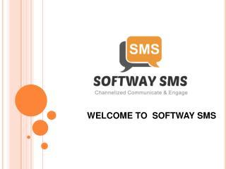 Best Bulk SMS Service Provider in Chennai