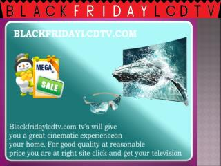 Best 3D HDTV Deals